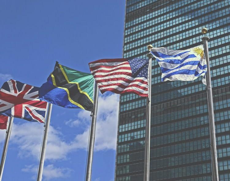 Ukraine urges EU to keep up sanctions pressure on Russia